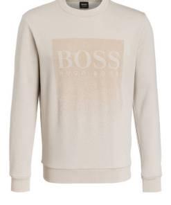 BOSS Sweatshirt WOLFLIKE