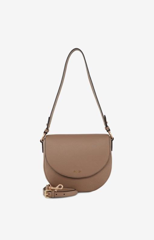 Handtasche Rhea in Latte macchiato