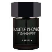 Yves Saint Laurent La Nuit De L'Homme Le Parfum Eau de Parfum - 60ML