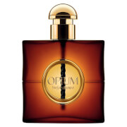Yves Saint Laurent Opium Eau de Parfum - 30ml