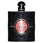 Yves Saint Laurent Black Opium Eau de Parfum - 150ml