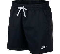 """Nike Sportswear Shorts »M NSW CE SHORT WVN FLOW«"""