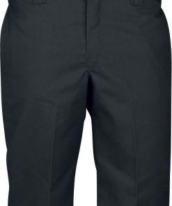 Dickies 13´´ Slim Fit Work Short WR803 Shorts schwarz