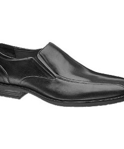 Business Slipper 1614696