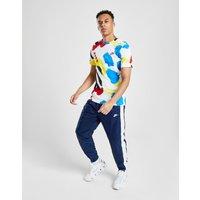 Nike Hoxton Woven Track Pants - Blau - Mens, Blau