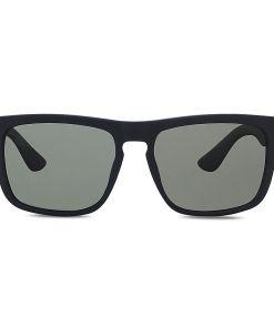 VANS Squared Off Sonnenbrille (gibraltar Sea) Herren Blau, One Size