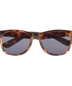 VANS Spicoli 4 Sonnenbrille (cheetah Tortoise) Herren Leopard, One Size