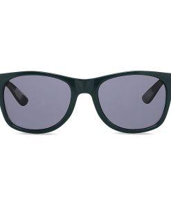 VANS Spicoli 4 Sonnenbrille (vans Trekking Green) Herren Grün, One Size