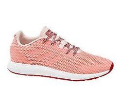 Sneaker Sooraj