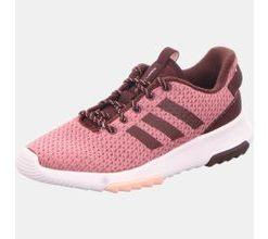 Adidas Sneaker lila/pink CF Racer TR 40