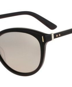 Calvin Klein Sonnenbrille »CK8511S« schwarz
