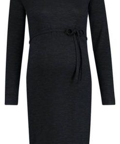 Noppies Kleid »Marcy« blau