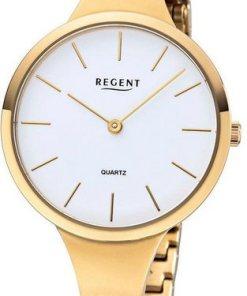 Regent Quarzuhr »7966.92.90  F1154«