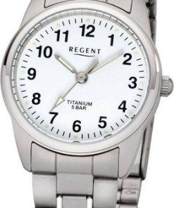 Regent Quarzuhr »7170.90.99  F1085«