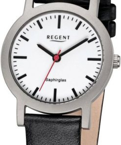 Regent Quarzuhr »7620.90.10  F1088«