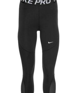 Nike Funktionstights »W NP PRO CAPRI«