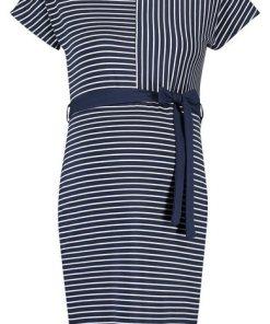 Noppies Kleid »Paula« blau