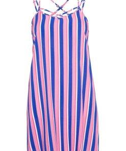 Chiemsee Strandkleid »Kleid für Damen« blau