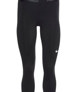 Nike Funktionstights »Nike Victory Baselayer 3/4 Tights«