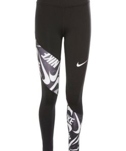 Nike Funktionstights »Nike Trophy Girls Training Tights«