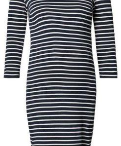 Noppies Kleid »Dress« blau
