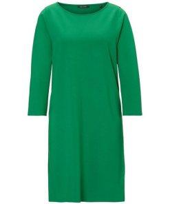 Marc O'Polo O-Linien-Kleid