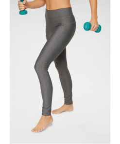 Under Armour Funktionstights UA HG ARMOUR LEGGING