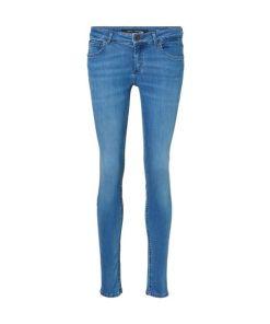 Marc O'Polo Jeans 'Skara' blue denim