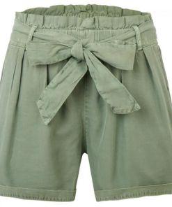 O'Neill - Women's Sycamore Walk Shorts - Shorts Gr XS grau