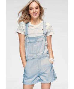 Levi's Overall VINTAGE SHORTALL