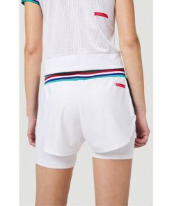 O'Neill Shorts Sport athleisure