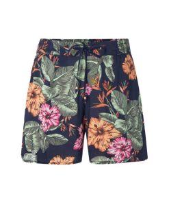 O'NEILL Shorts blau