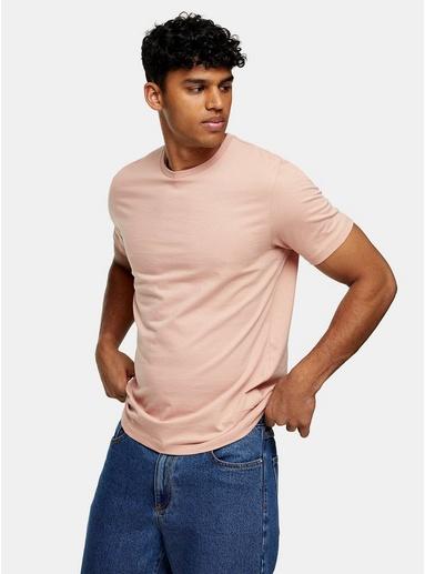 MULTIT-Shirts im 5er-Pack, verschiedene Farben, MULTI