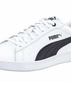 PUMA Sneaker Smash Wns v2L