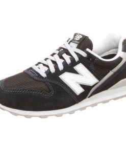 New Balance Sneaker Wl996-b