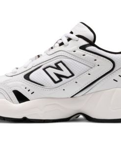 New Balance Sneaker WX 452