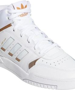adidas Originals Sneaker DROP STEP W