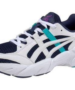 ASICS SportStyle Sneaker GEL Bondi