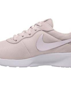 Nike Sportswear Sneaker Wmns Tanjun