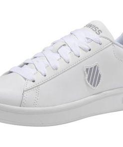 K-Swiss Sneaker Court Shield M