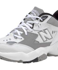 New Balance Sneaker WX 608