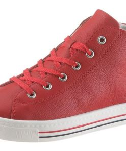 Remonte Plateausneaker