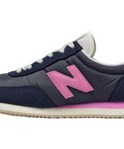 New Balance Sneaker WL720