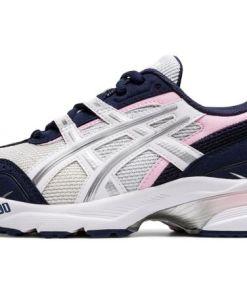 ASICS SportStyle Sneaker GEL-1090