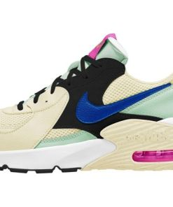 Nike Sportswear Sneaker Wmns Air Max Excee Air Max Day Pack