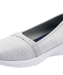 PUMA Sneaker Ballerinas Adelina