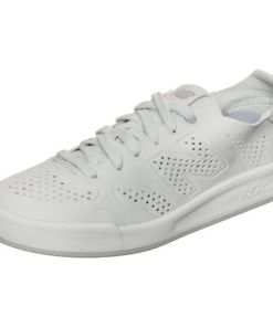 New Balance Sneaker Wrt300-db-b