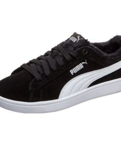 PUMA Sneaker Vikky V2 Fur