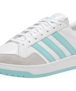 adidas Originals Sneaker TEAM COURT W