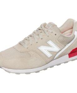 New Balance Sneaker Wr996-sr-d